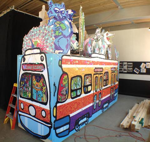 streetcar-built-480px